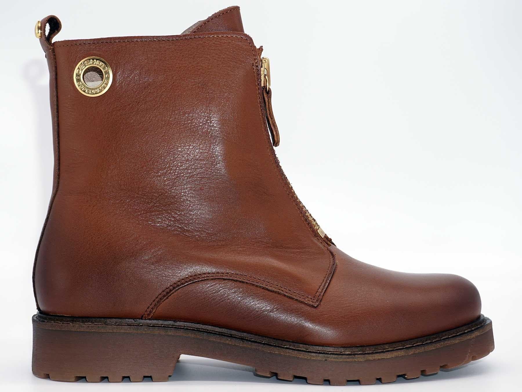 Cashott  Boots 22018