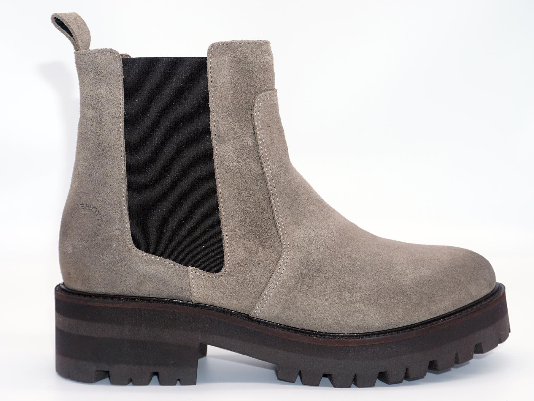 Cashott  Boots 22111