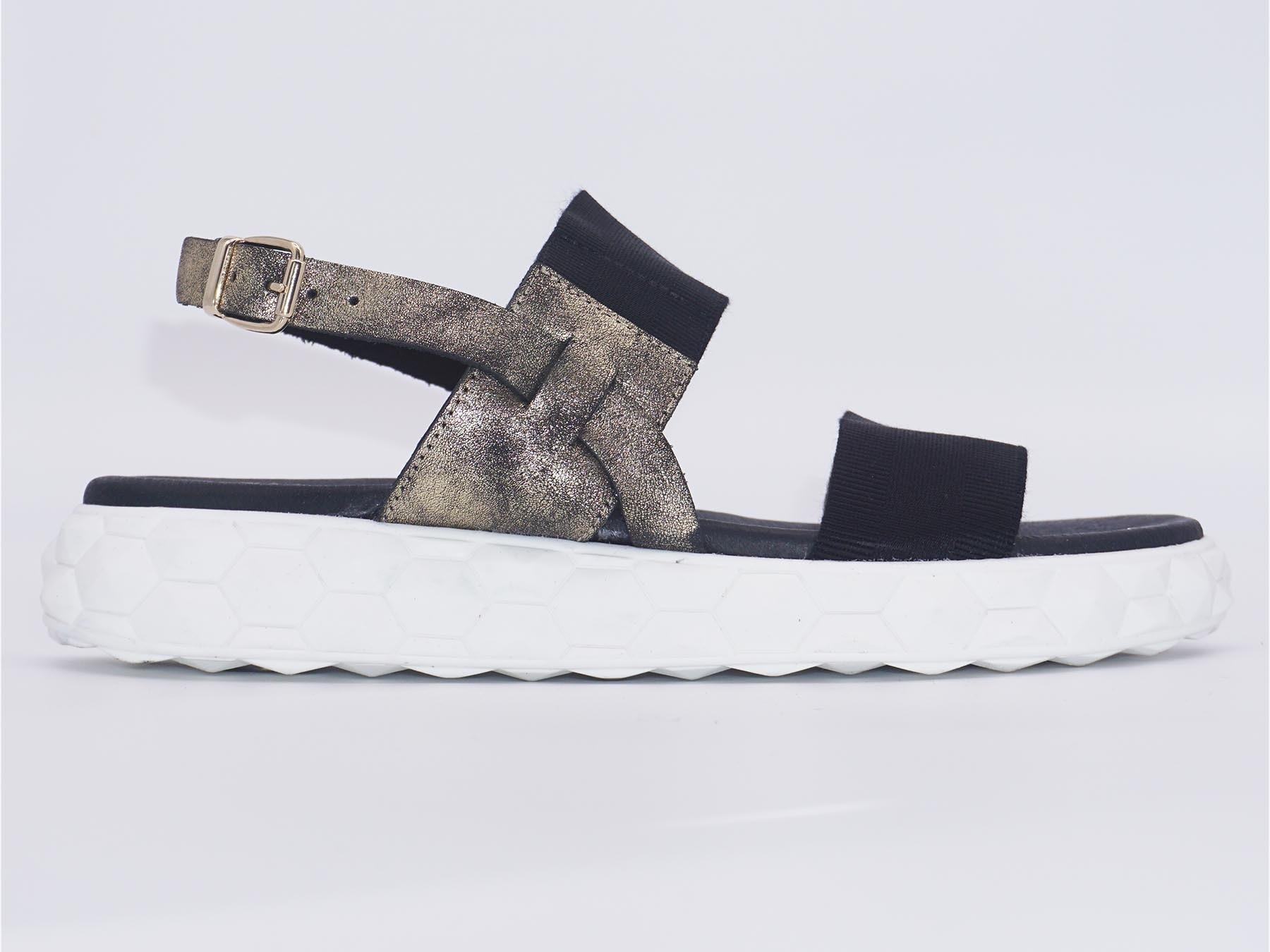 Cashott Sandale 23224