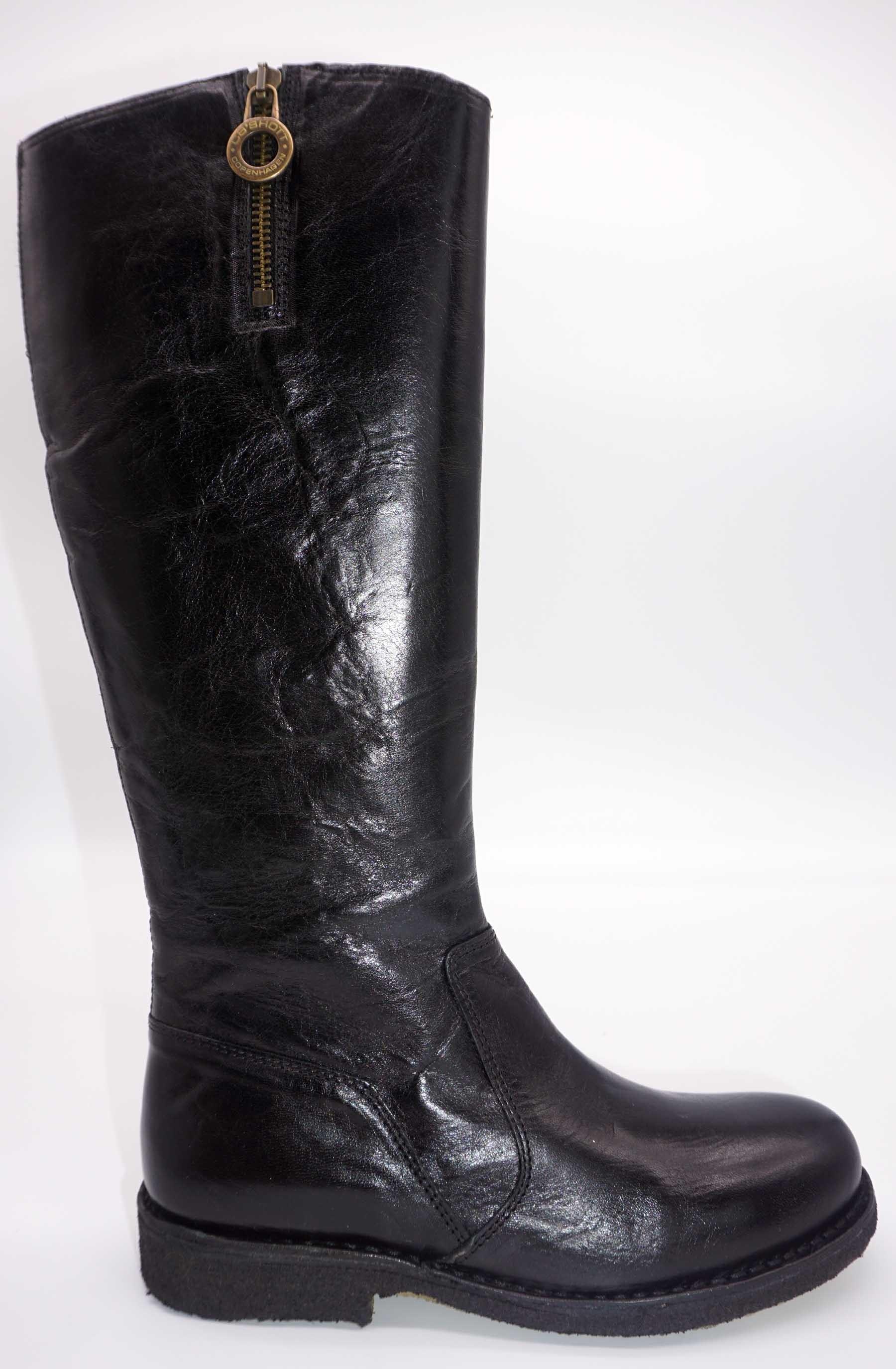 Cashott  Stiefel C24184