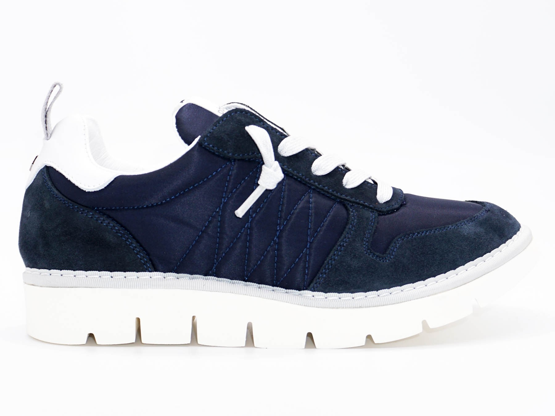 Panchic Sneaker Slip-On Low Cut