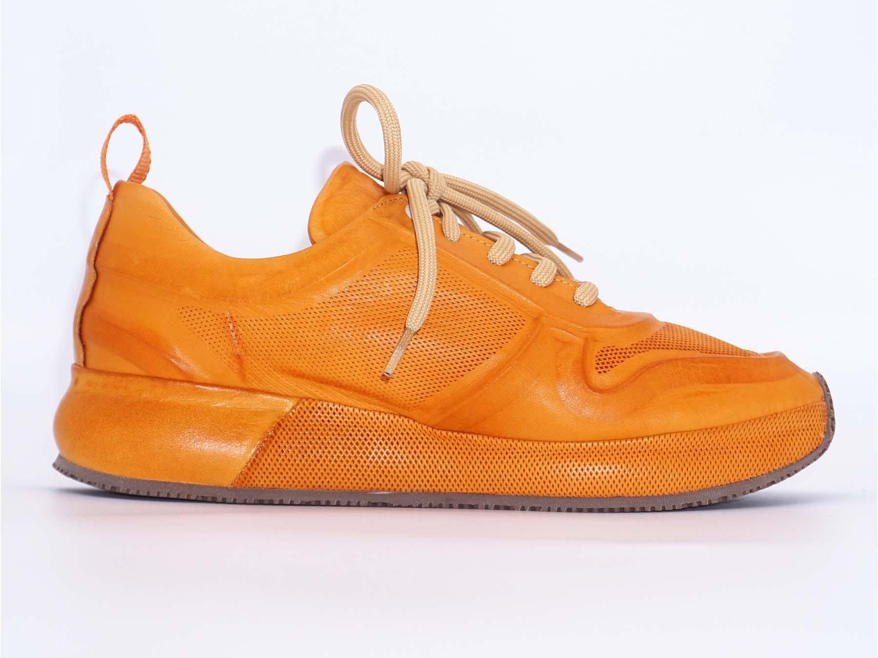 Post Xchange Sneaker Fiona