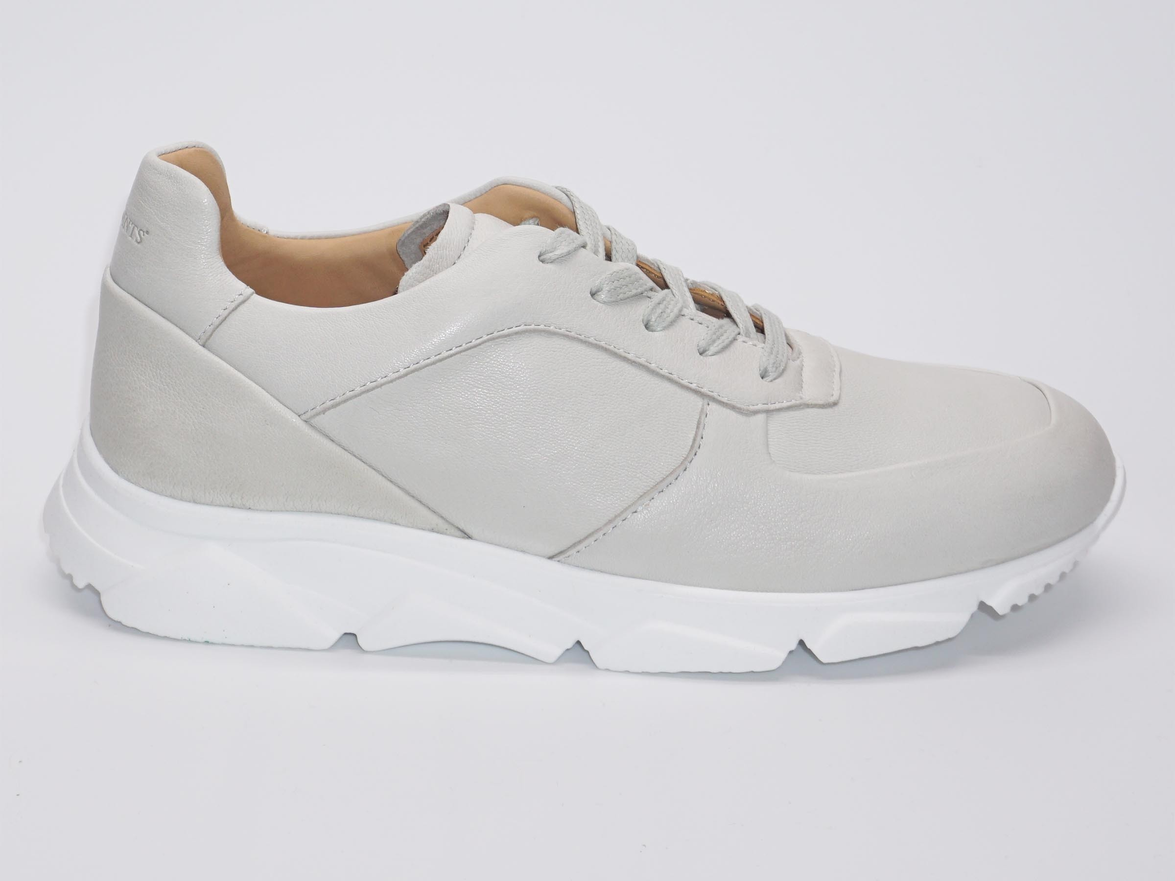 Ten Points Sneaker Maria lotus
