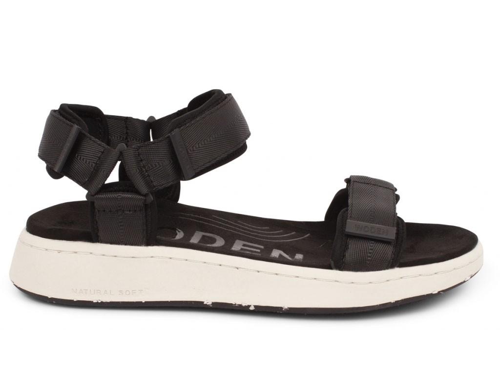 Woden Sandale Line