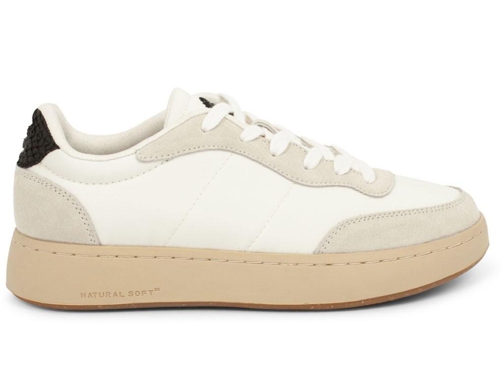 Woden Sneaker May