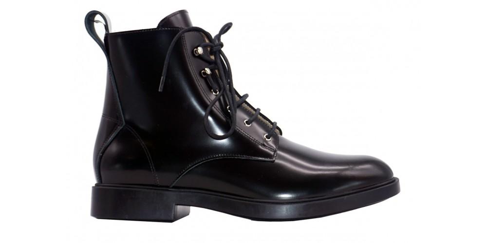 Alberville Boots 192102010