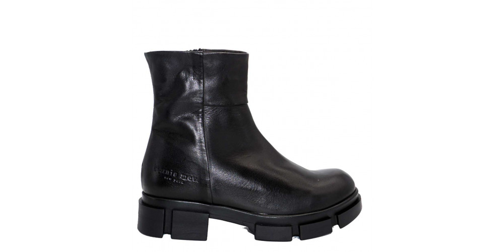 Bernie Mev Boots Addison