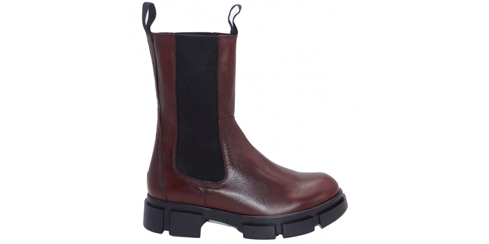 Bernie Mev Boots Ashley