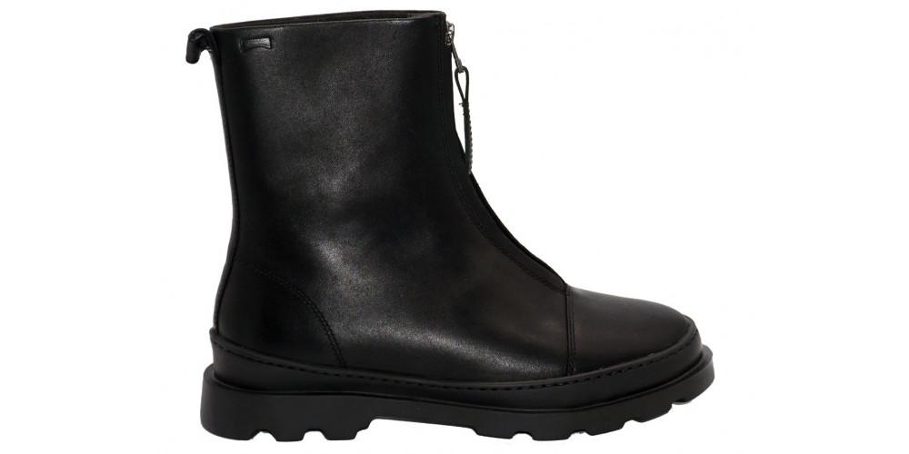 Camper Boots Brutus