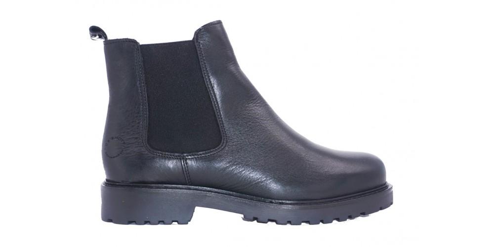 Cashott  Chelsea Boots 22015