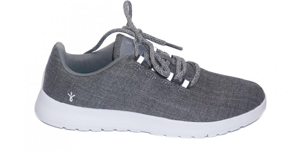 EMU Australia Sneaker Barkly