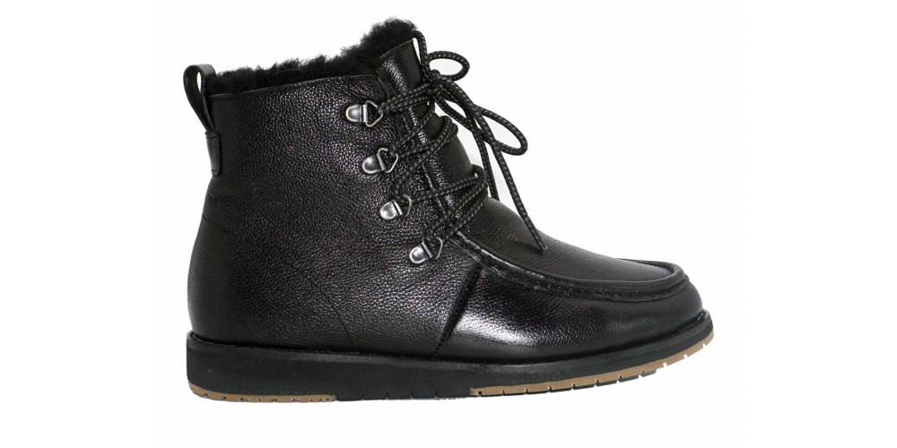 EMU Australia Boots Megrel
