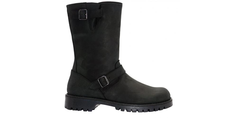 Gallucci Boots  J05099BM