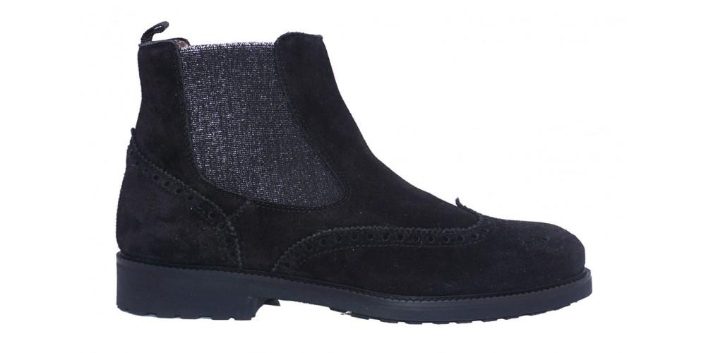 Gallucci Chelsea Boots J05078DM