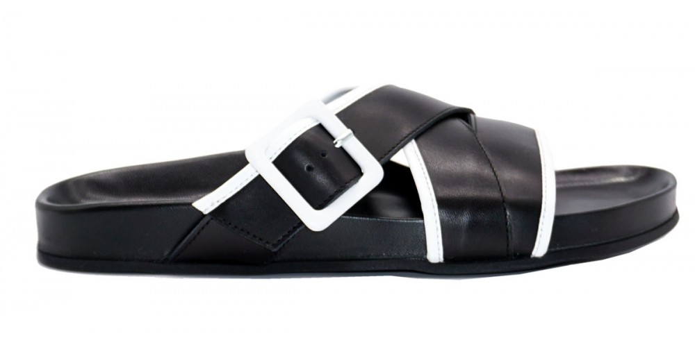 Gallucci Pantolette J10089CM