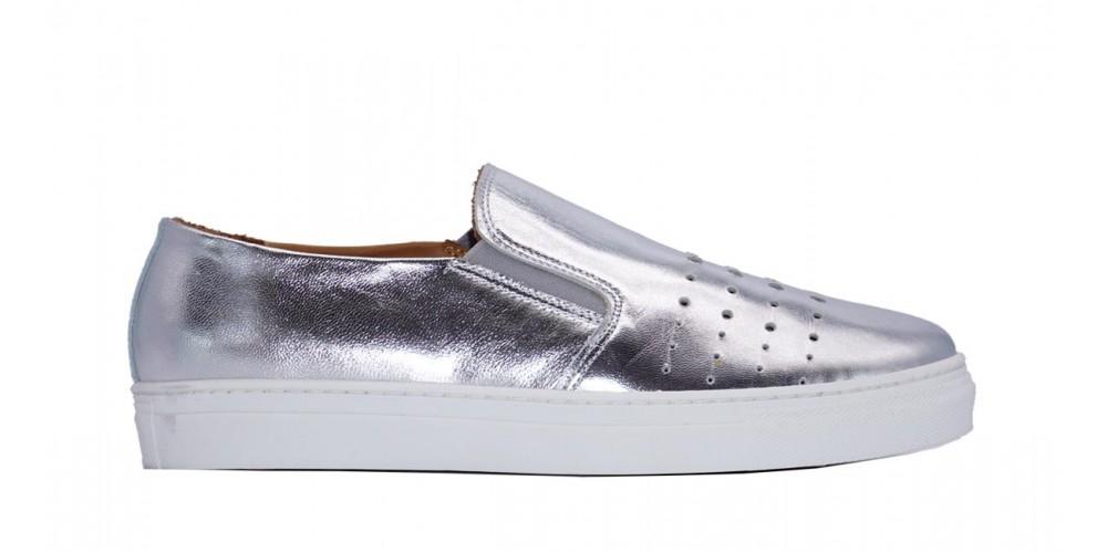 Gallucci Sneaker J20146AM