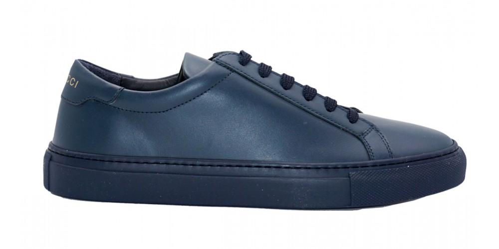 Gallucci Sneaker J20193AS
