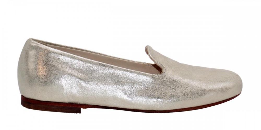 Gidigio Ballerina VM050053
