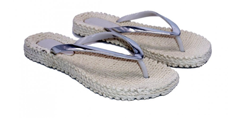 Ilse Jacobsen Flip-Flops cheerful04