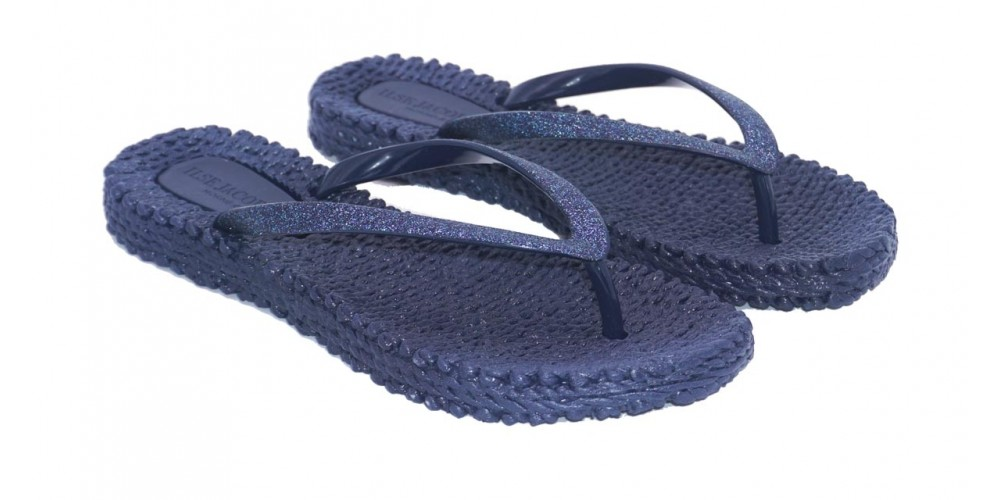 Ilse Jacobsen Flip-Flops cheerful01