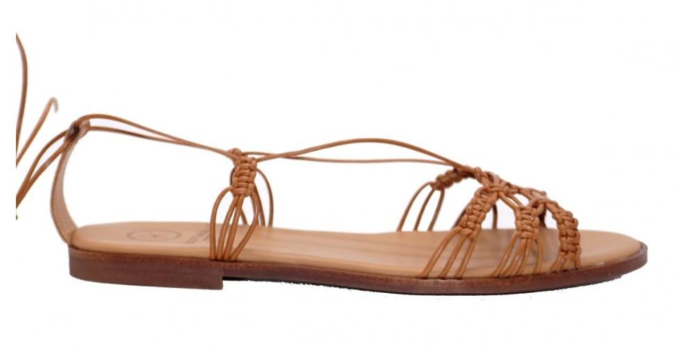 Kosma Menorca Sandale 155