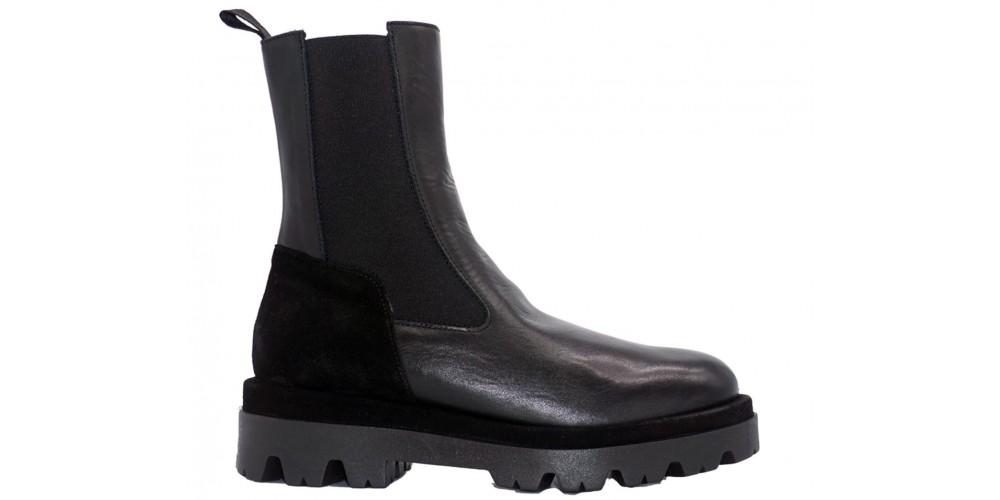 Lilimill Boots 6878