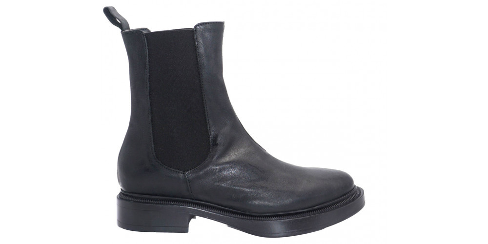 Lilimill Chelsea Boots 6986