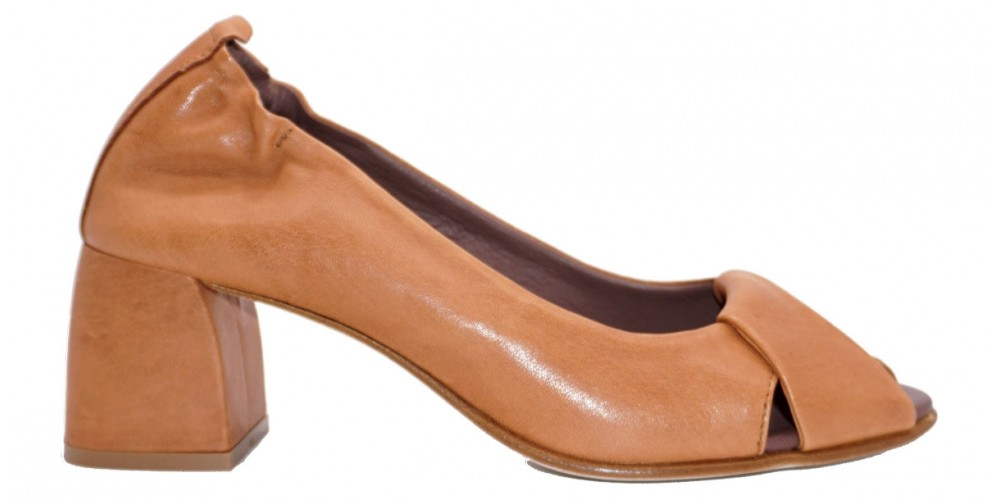 Lilimill Pumps 6948