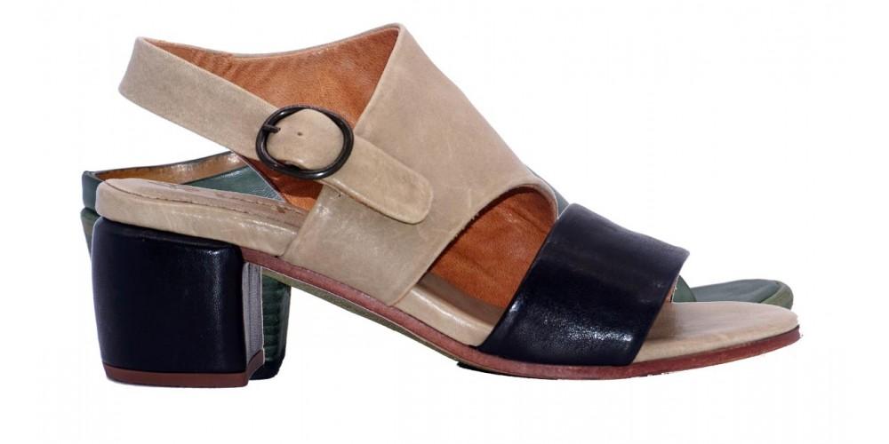 P.Monjo Sandale P1011