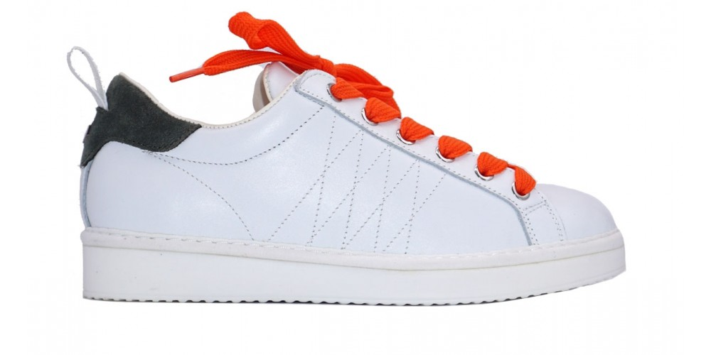 Panchic Sneaker Low Cut