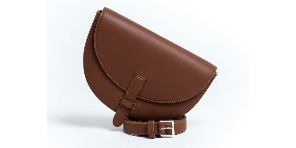 Panto Belt Bag Convertible