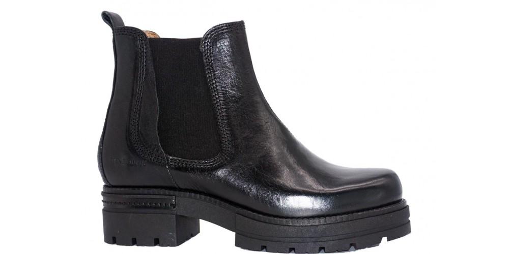 Ten Points Chelsea Boots Alice Roma