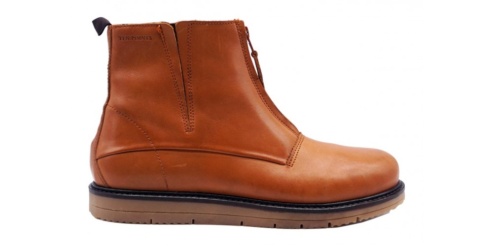 Ten Points Boots Carina