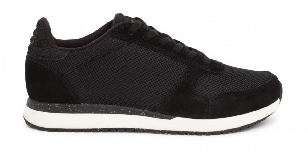 Woden Sneaker Ydun fifty